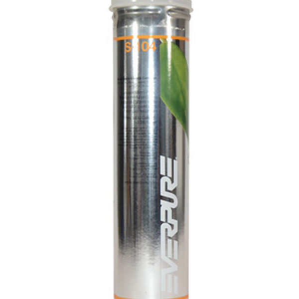 Everpure s104 cartridge water filtration online for Everpure reverse osmosis